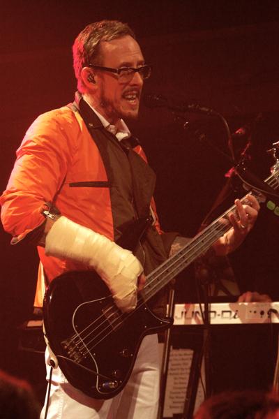 11_Weezer_Bowery