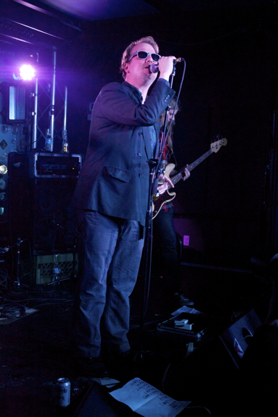 12_ProtoMartyr_Baby's
