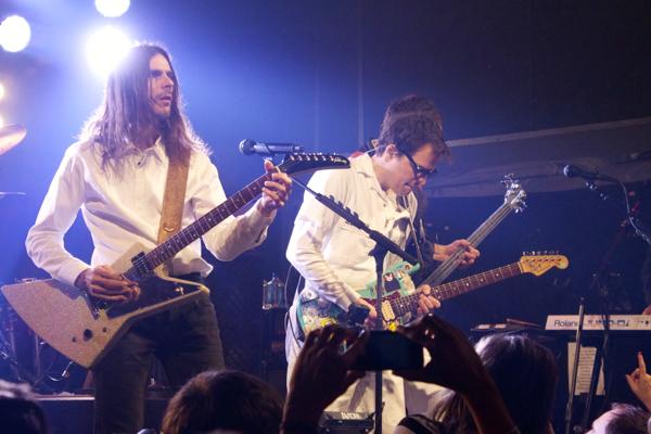12_Weezer_Bowery