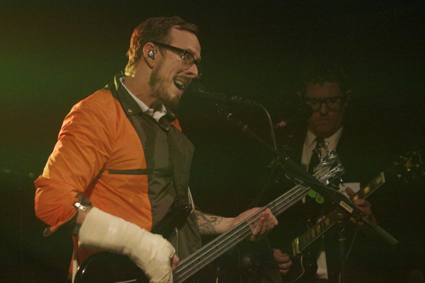 16_Weezer_Bowery