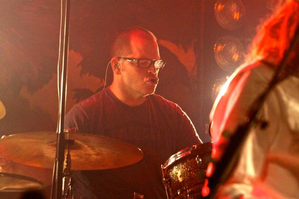 17_Weezer_Bowery
