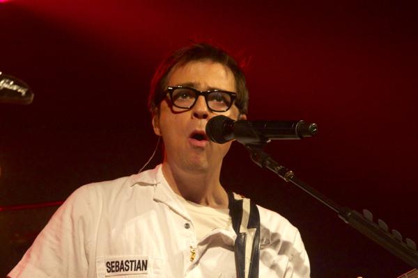 1_Weezer_Bowery