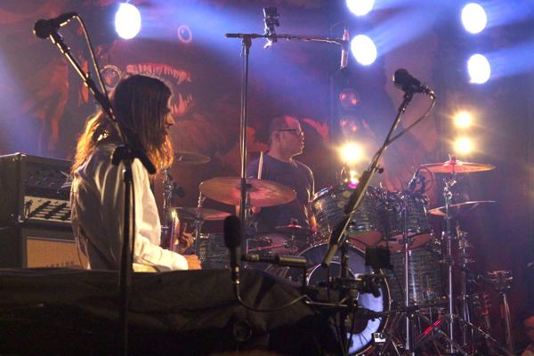 20_Weezer_Bowery