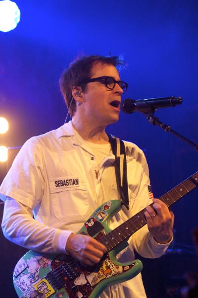 22_Weezer_Bowery