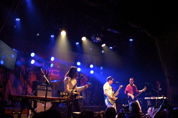 23_Weezer_Bowery