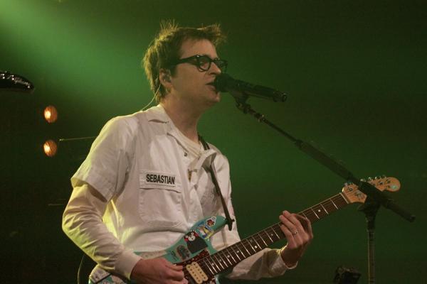28_Weezer_Bowery