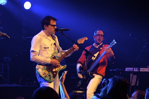 29_Weezer_Bowery
