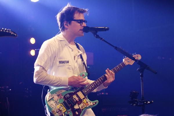 30_Weezer_Bowery