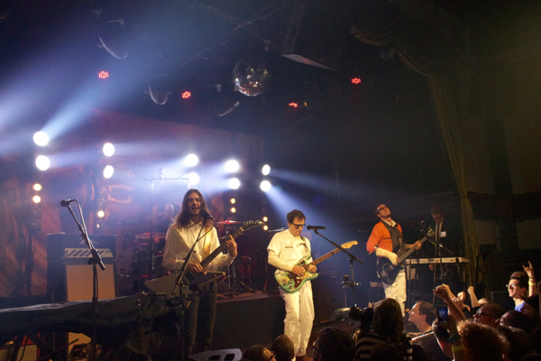31_Weezer_Bowery