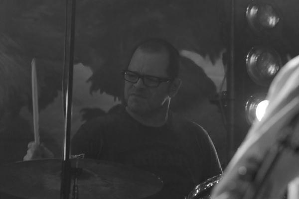 4_Weezer_Bowery