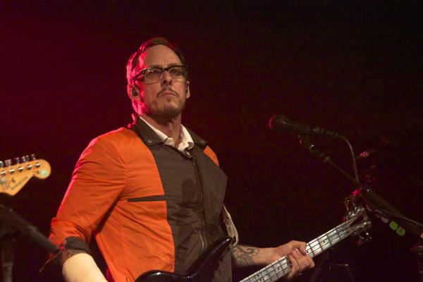 8_Weezer_Bowery