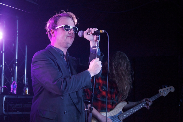 9_ProtoMartyr_Baby's