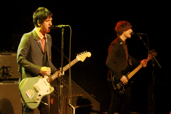 13_Johnny Marr_MHOW