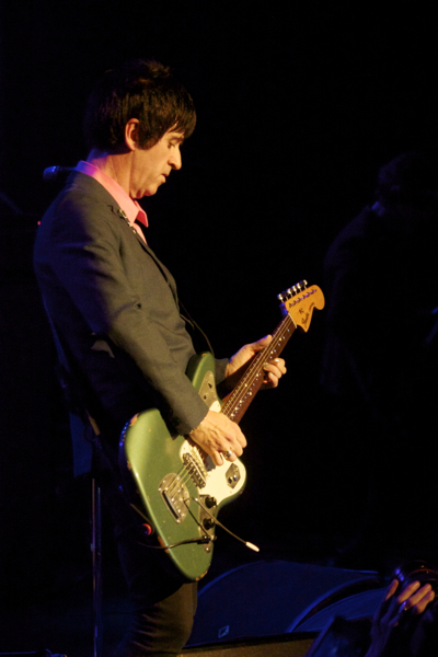 14_Johnny Marr_MHOW