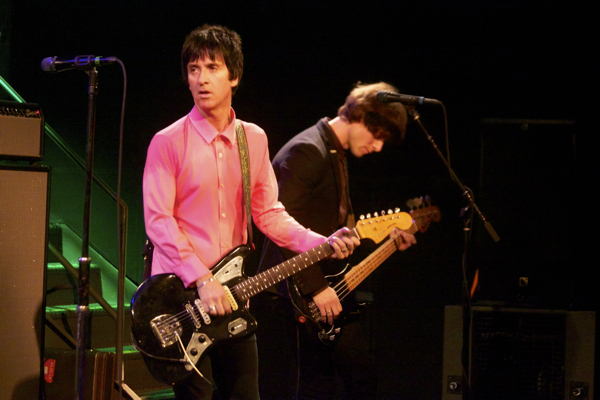15_Johnny Marr_MHOW