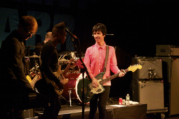 18_Johnny Marr_MHOW