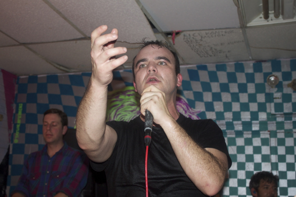 1_Future Islands_DBA