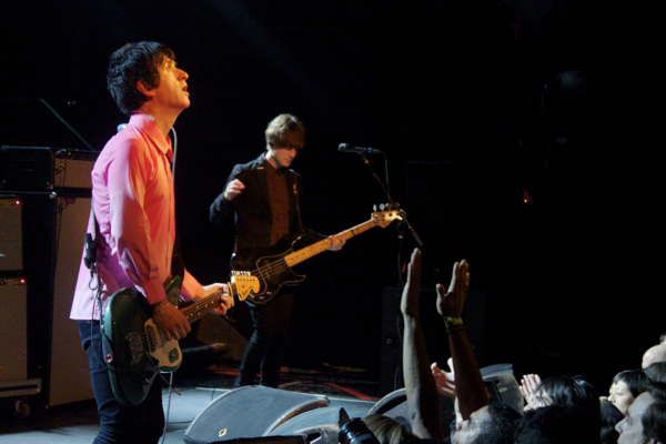 23_Johnny Marr_MHOW