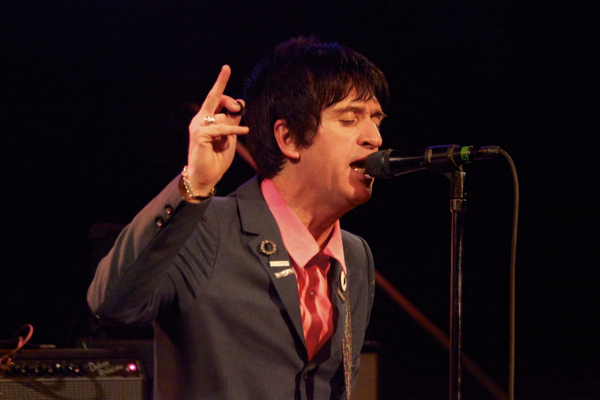2_Johnny Marr_MHOW