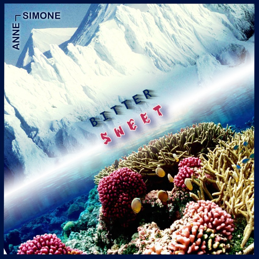 Anne-Simone