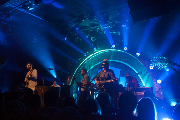 11_Dr Dog_MHOW