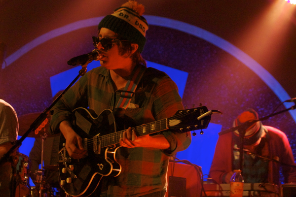 12_Dr Dog_MHOW
