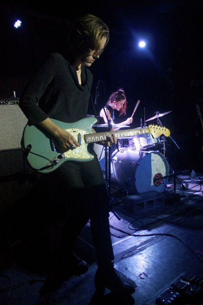 14_Savages_Mercury Lounge