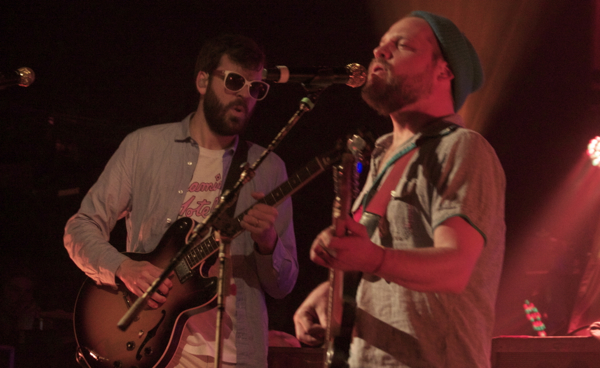 17_Dr Dog_MHOW