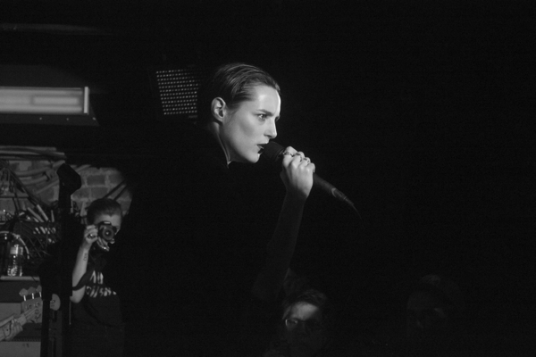 18_Savages_Mercury Lounge