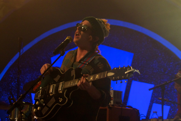 19_Dr Dog_MHOW