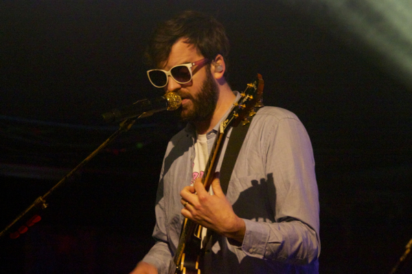 20_Dr Dog_MHOW