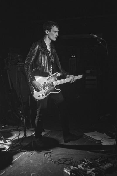 2_Johnny Hostile_Mercury Lounge