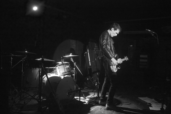 3_Johnny Hostile_Mercury Lounge
