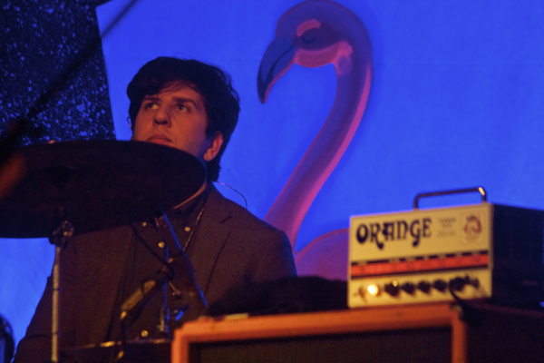 4_Dr Dog_MHOW
