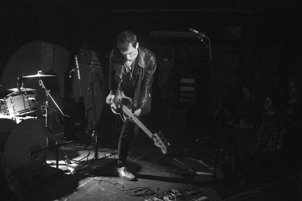 5_Johnny Hostile_Mercury Lounge