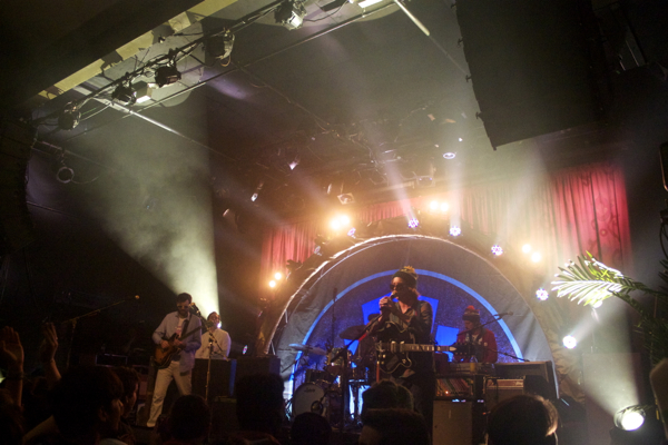 7_Dr Dog_MHOW