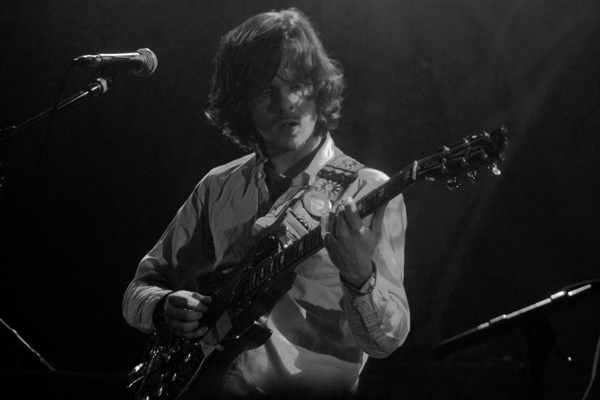 7_The Districts_MHOW