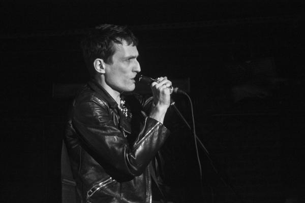 8_Johnny Hostile_Mercury Lounge