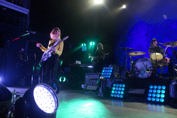 12_Sleater-Kinney_Terminal 5
