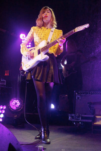 17_Sleater-Kinney_Terminal 5