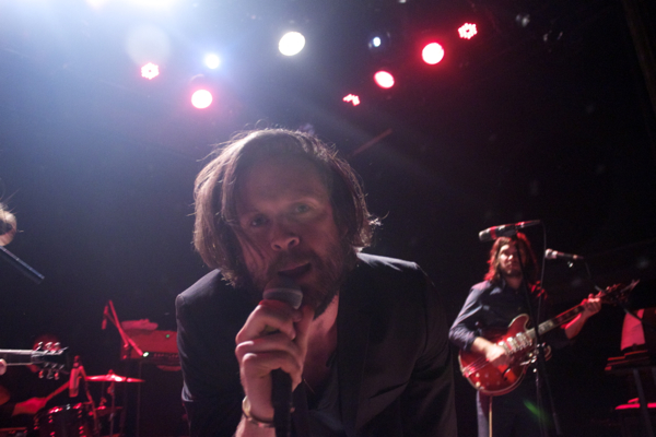1_Father John Misty_Bowery Ballroom