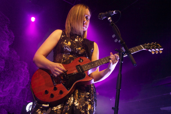 21_Sleater-Kinney_Terminal 5