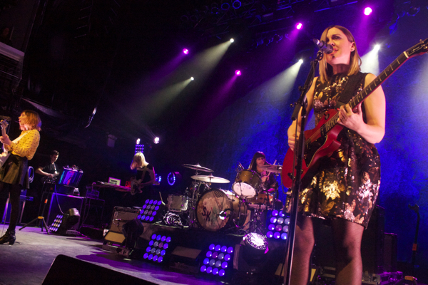 22_Sleater-Kinney_Terminal 5