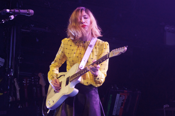 23_Sleater-Kinney_Terminal 5