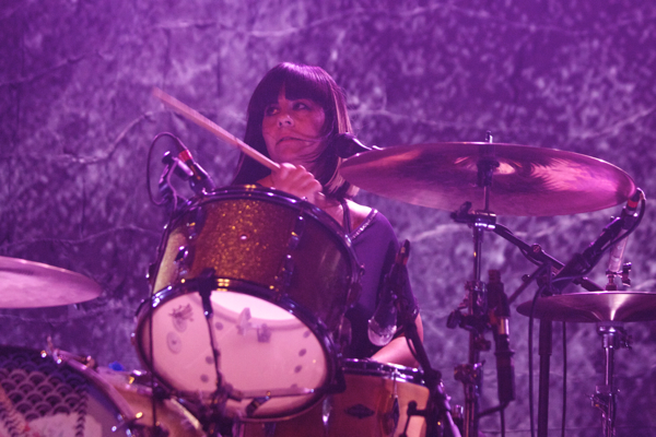 24_Sleater-Kinney_Terminal 5