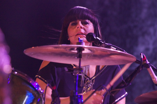26_Sleater-Kinney_Terminal 5