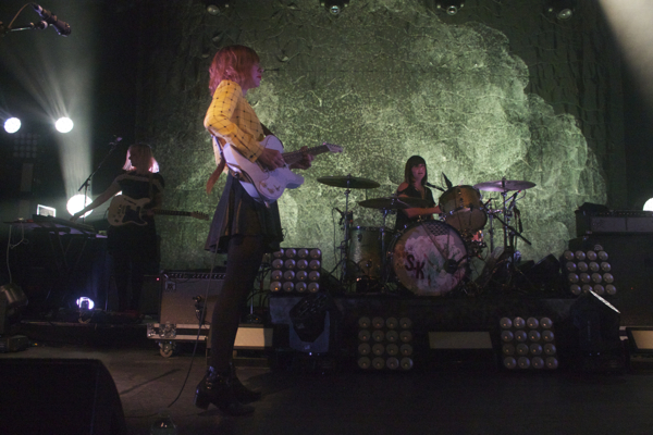 27_Sleater-Kinney_Terminal 5