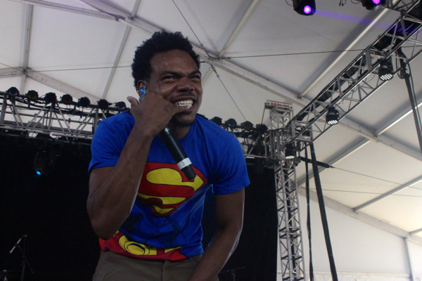 39_Chance The Rapper_Gov Ball
