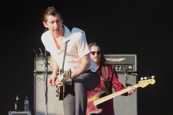 48_Arctic Monkeys_Firefly