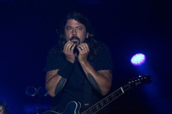 49_Foo Fighters_Firefly